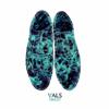 Vals - Smiley