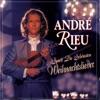 Spielt Die Schönsten Weihnachtslieder, André Rieu