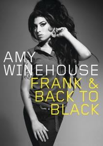 Frank / Back to Black