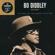 Bo Diddley Bo Diddley - Bo Diddley
