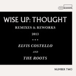 Elvis Costello & The Roots - Walk Us Uptown