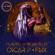 Filtered African Blues (FNX Remix) - Oscar P & FNX OMAR