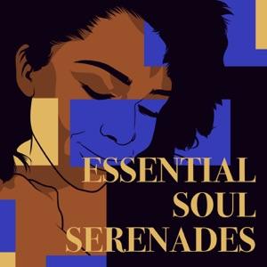 Essential Soul Serenades