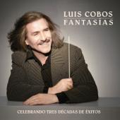 Mexicano (Remasterizado) - Luis Cobos & The Royal Philarmonic Orchestra