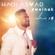 Weinak - Hadi Aswad