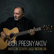 Dia - Igor Presnyakov - Igor Presnyakov