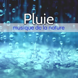 musique relaxation 1 heure