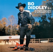 Bo Diddley - Sixteen Tons