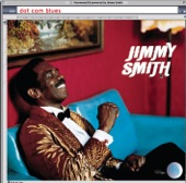 Jimmy Smith - I Just Wanna Make Love to You (feat. Dr. John & Etta James)