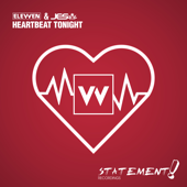 Heartbeat Tonight (Extended Mix)