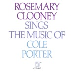 Rosemary Clooney - Just One of Those Things