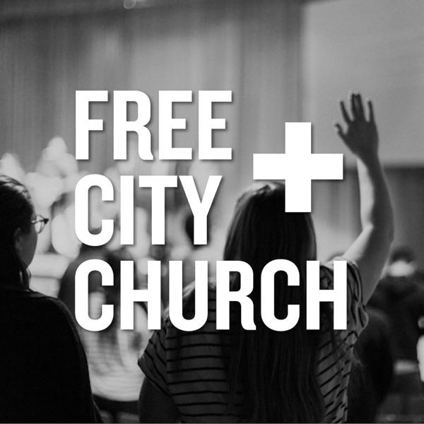 Free City Church
