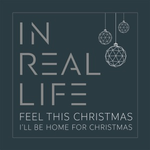 Feel This Christmas / I'll Be Home for Christmas - Single Mp3 Download