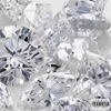 Drake & Future - What a Time To Be Alive Album