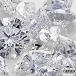 Drake & Future - Diamonds Dancing