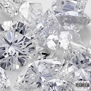Drake & Future - Diamonds Dancing