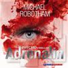 Michael Robotham - Adrenalin (Gekürzt) artwork