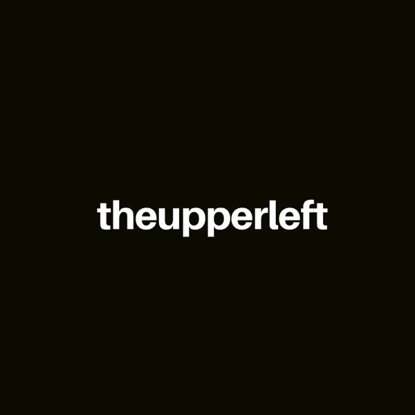 theupperleft