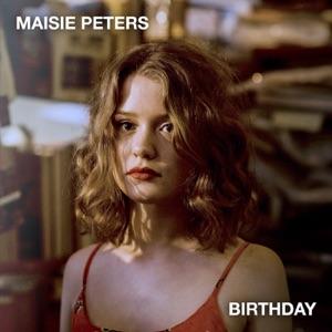 Maisie Peters - Birthday