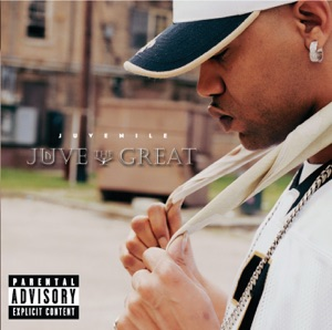 Juve the Great Mp3 Download