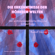Rudolf Steiner - Die Erkenntnisse der höheren Welten: Der anthroposophische Weg zur Einweihung