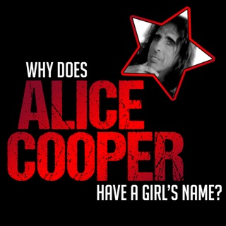 alice cooper greatest hits torrent