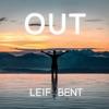 Leif Bent - Headline