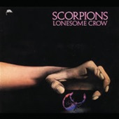 Scorpions - In Search Of The Peace Of Mind
