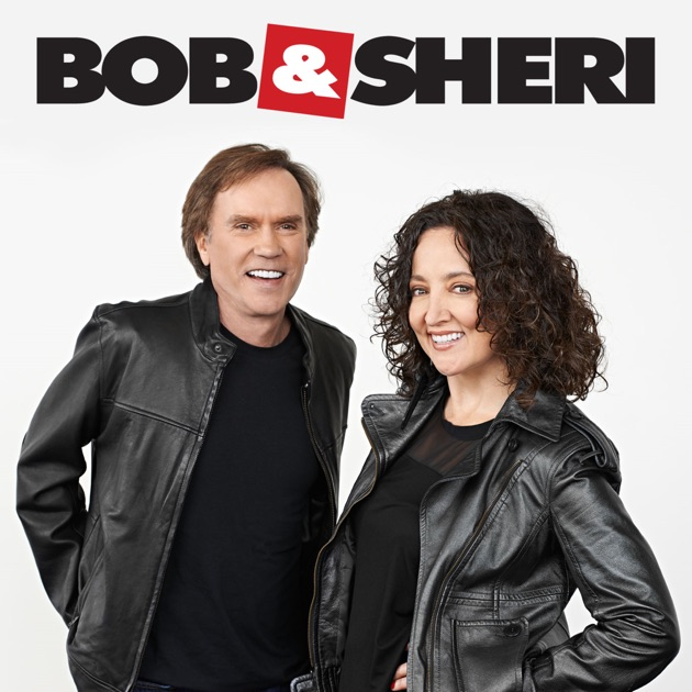 bob sheri by bob sheri on apple podcasts. Black Bedroom Furniture Sets. Home Design Ideas