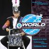 2015 Drum Corps International World Championships, Vol. One (Live) - Drum Corps International
