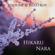 Hikaru Nara (feat. Beastboy) - Mioune
