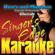 Doses and Mimosas (Originally Performed By Cherub) [Karaoke] - Singer's Edge Karaoke