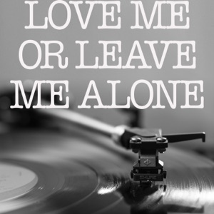 Vox Freaks - Love Me or Leave Me Alone (Originally Performed by Dustin Lynch) [Instrumental Version]