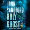 Holy Ghost: A Virgil Flowers Novel (Unabridged) AudioBook Download