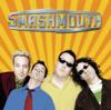 Smash Mouth - Walkin' On the Sun artwork