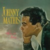 This Is Love, Johnny Mathis
