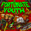 It's All a Jam - Fortunate Youth