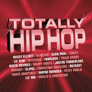 Totally Hip Hop