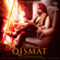 Qismat (feat. Sargun Mehta) - Ammy Virk