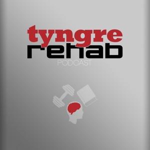 Tyngre Rehab