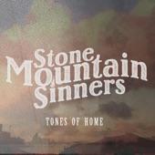 Stone Mountain Sinners - Round Here