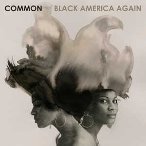 Common - Love Star feat. Marsha Ambrosius & PJ