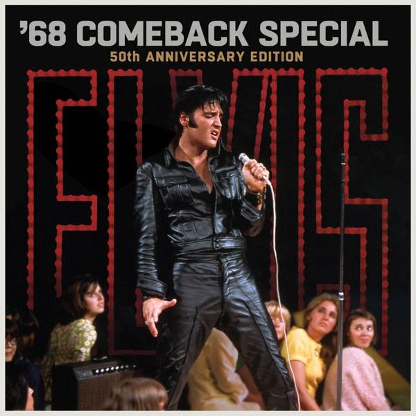 '68 Comeback Special (50th Anniversary Edition)