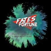 Fate's Fortune - Burden in You