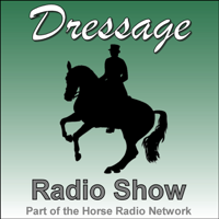 USDF Official Podcast podcast