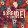 Sorri, Sou Rei (KVSH Remix) [feat. Natiruts] - Kvsh & Natiruts