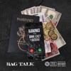 bag-talk-feat-dave-east-jaquae-single
