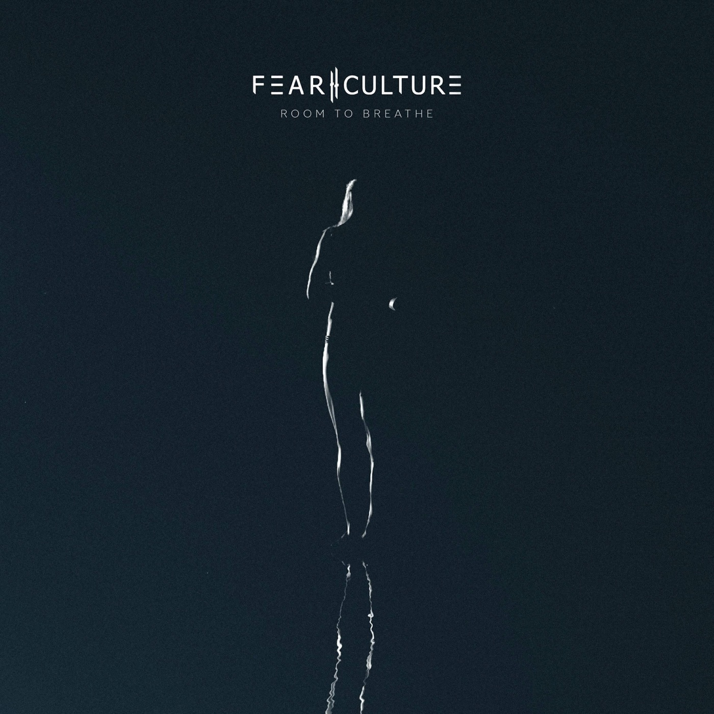 Fear Culture - Room to Breathe [EP] (2018)