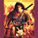 The Last of the Mohicans (Original Motion Picture Soundtrack) - Trevor Jones & Randy Edelman