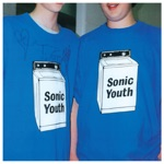 Sonic Youth - Little Trouble Girl